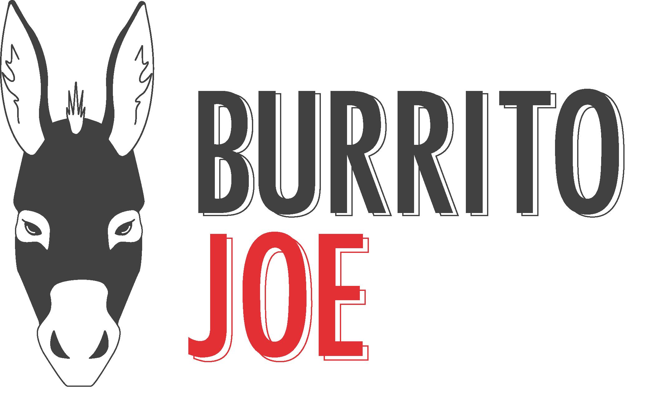 Burrito Joe